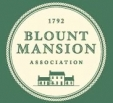 Blount Mansion