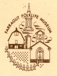 Farragut Folklife Museum