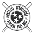 Tennessee Association of Vintage Base Ball