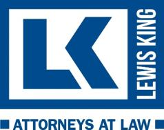 Lewis King Attorneys at Law