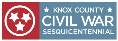 Knox County Civil War Sesquicentennial Commission